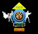 Prestige Rank
