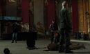Death of Sowande (Earth-199999) from Marvel's The Defenders Season 1 5 001.jpg
