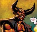 Lucifer (Earth-616)