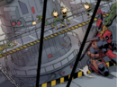 Janus Research from Deadpool & Cable Split Second Infinite Comic Vol 1 1 001.png