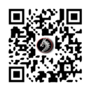 Drachenwiki Facebook QR German.png