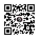 DragonsWiki QR English.png
