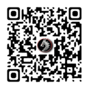SmokelyWikia Facebook QR Polish.png