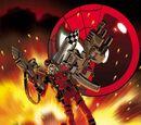 Spider-Man/Deadpool Vol 1 36
