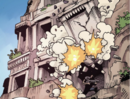 Myra Tombs from Deadpool Cable Split Second Infinite Comic Vol 1 5 001.png