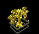 Golden Hoard Dragon Soul