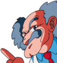 MM2Wily.png