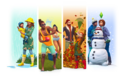 Sims 4 Seasons render.png