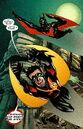 Batman and Robin Futures End 0001.jpg