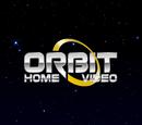 Orbit Home Entertainment