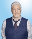 Clancy Brown - Hank Anderon - Detroit Become Human.png