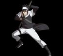 Sasukerei Uchiha