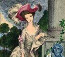 Hélène de Vries Coupe