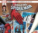 Amazing Spider-Man: Renew Your Vows Vol 2 19