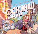 Lockjaw Vol 1 4