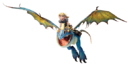 Astrid-stormfly-1png.png