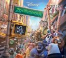 Zootropola