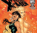 Young X-Men Vol 1 2