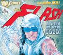 Flash Vol 4 6