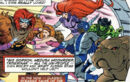Un-People (Earth-9602) from Challengers of the Fantastic Vol 1 1 0001.jpg