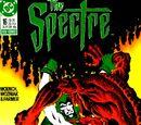 Spectre Vol 2 16
