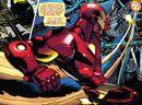 Anthony Stark (Earth-616) from Avengers Vol 8 2 002.jpg