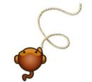 Whip Monkey (Numbatt's Conception)