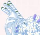 Timely Bloom