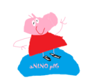 Aninono PiG