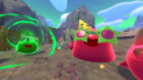 Slime Rancher 1.2.2 Party Gordo (3).png