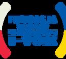 Фундація польсько-української співпраці «U-WORK»