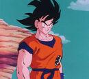 Goku (DB: Kōsei no)
