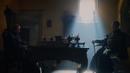 Cersei reçoit la visite de la Banque de Fer.png