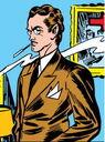 Harley Stone (Earth-616) from Marvel Mystery Comics Vol 1 15 0001.jpg