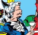 Hannah Stone (Earth-616) from Marvel Mystery Comics Vol 1 15 0001.jpg