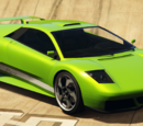 Vehicles in GTA Liberty City Stories