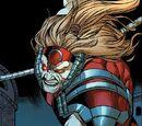 X-Men: Gold Vol 2 11/Images
