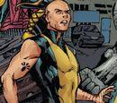 X-Men: Gold Vol 2 15/Images