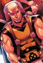 Eric Gitter (Earth-616) from X-Men Gold Vol 2 25 001.jpg