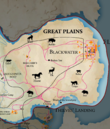Great Plains.png