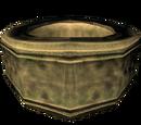 Złoty pierścień (Skyrim)