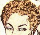 Mary Hill (Vampire Vengeance)
