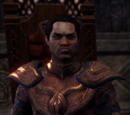 Roi Fahara'jad