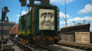 DisappearingDiesels16.png