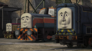 DisappearingDiesels54.png