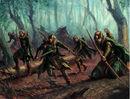Warhammer Wood Elves Kindred.jpg