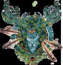 Warhammer Wood Elves Symbol.png