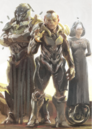 HM-Forerunners.png