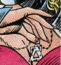 Telling Stone from Doctor Strange, Sorcerer Supreme Annual Vol 1 4 0001.jpg