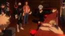 Katsuki and the League of Villains.png